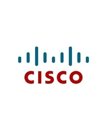 Cisco Systems Cisco 10GBASE-ER SFP Module