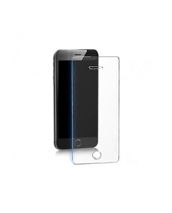 Qoltec Hartowane szkło ochronne PREMIUM do Samsung Galaxy A5