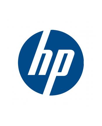 Hewlett-Packard HP Tusz Czarny HP650=CZ101AE  360 str.  6  5 ml