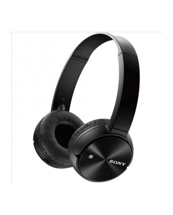Słuchawki bezprzewodowe Sony MDR-ZX330BT