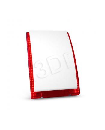 SATEL SP4003R - Sygnalizator zewnętrzny opty-akust