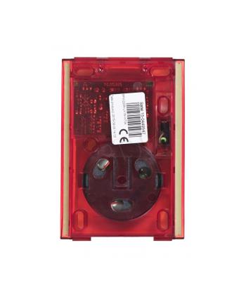 SATEL SPW220R - Sygnalizator wewnętrzny opty-akust