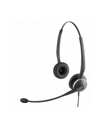 Jabra GN2100 Duo, Noise Canceling, STD