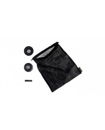 Jabra Headset BIZ 2300 Mono 82E-STD,NC,FreeSpin