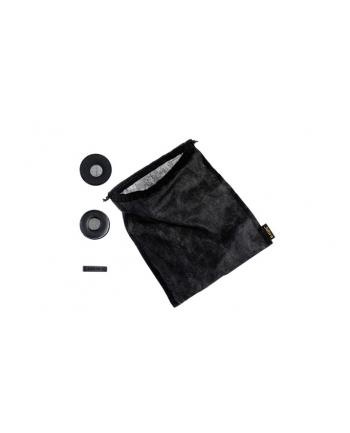Jabra Headset BIZ 2300 Duo 82E-STD,NC,FreeSpin
