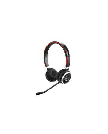Jabra Evolve 65 Duo MS
