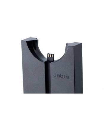 Jabra PRO920 Mono DECT Desk Phone, NC