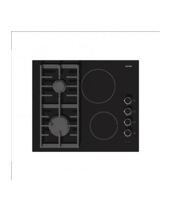 Gorenje KC 621 UUSC  Płyta gazowo-ceramiczna