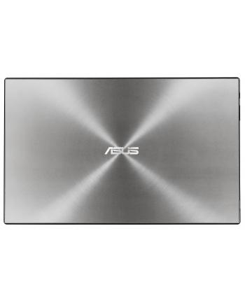 Asus 15,6' LED  MB168B  USB3.0/1366x768/5W