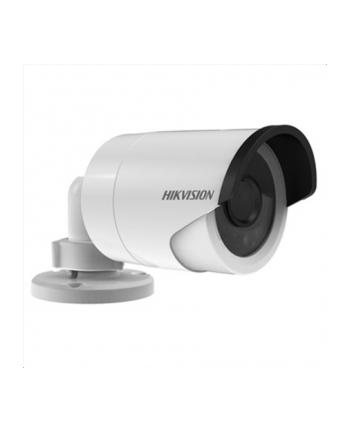 Hikvision DS-2CD2012F-I 4 MM/ IP BULLET camera