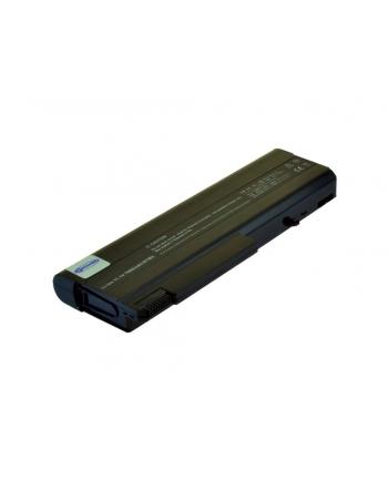 2-Power Bateria do laptopa 11.1v 7800mAh 87Wh HP ProBook 6445b