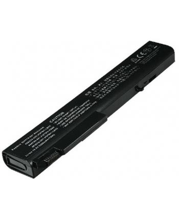 2-Power Bateria do laptopa 14.4v 5200mAh HP EliteBook 8530p