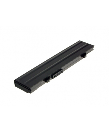 2-Power Bateria do laptopa 11.1v 5200mAh Dell Latitude E5400