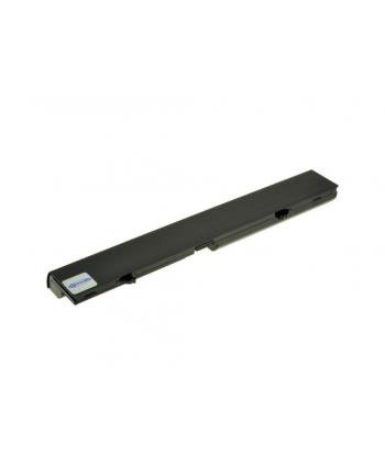 2-Power Bateria do laptopa 10.8v 5200mAh / 56Wh  HP 420