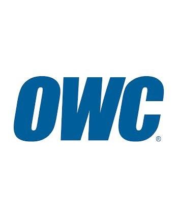 OWC NewerTech bateria MacBook Pro 13' 2009-Current Models