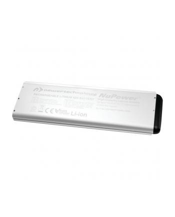 OWC NewerTech bateria MacBook Pro 15' Unibody Late 2008