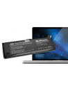 OWC NewerTech bateria MacBook Pro 15' Unibody Early & Late 2011, Mid-2012 - nr 1