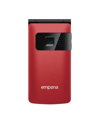 Emporia Flip Basic F220 RED