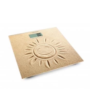 Waga Łazienkowa ''Sunshine'' Esperanza
