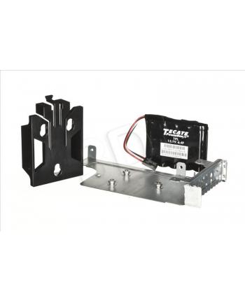 RAID Ctrl FBU option w/ 25/55/70cm cable