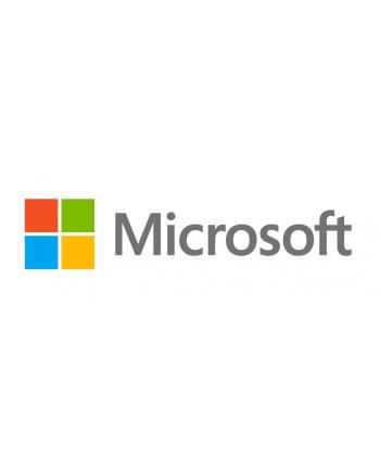 MICROSOFT SysCtrEndpntPrtctn SNGL SubsVL OLV NL 1Mth AP PerUsr