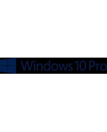 MICROSOFT OEM MS Windows Pro 10 OEM 32Bit Polish 1-pack