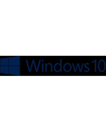 MICROSOFT OEM MS Windows Home 10 OEM 32BitPolish 1-pack