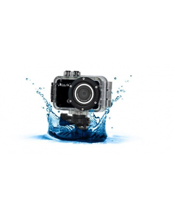 Kamera sportowa FreeAction 200HD