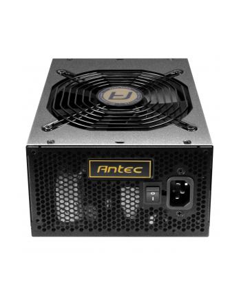 PSU 1000W Antec HCP-1000 - EC, ATX 12V / 80+ platinum