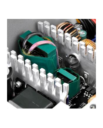 PSU  630W Thermaltake Berlin 80+ Bronze, 12CM/6+2 pin/ PCI-E*2, 3 Jahre Garantie