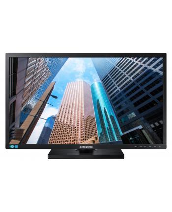 Monitor 22 Samsung S22E450MW, 16:10,5ms,VGA,DVI,Sp,Pivot
