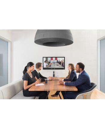 Logitech Retail Webcam Logitech ConferenceCam Connect, USB/Full HD 1080p/