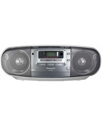 RX-D50AEG-S RADIO PANASONIC