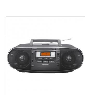 RX-D55AEG-K RADIO PANASONIC