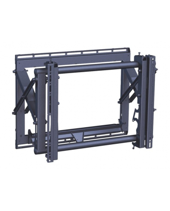 Vogels Video wall POP-OUT module