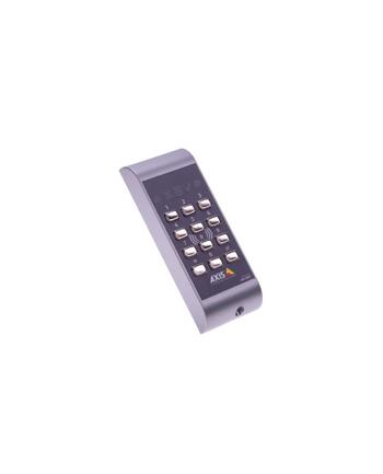 Axis Communications AXIS A4011-E Czytnik zbliżeniowy