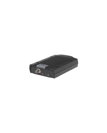 Axis Communications AXIS Q7411 VIDEO ENCODER