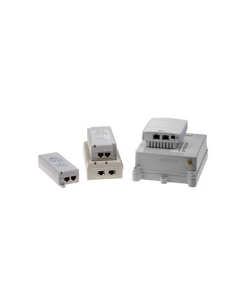 Axis Communications AXIS T8123-E Zewnętrzny MIDSPAN 30w