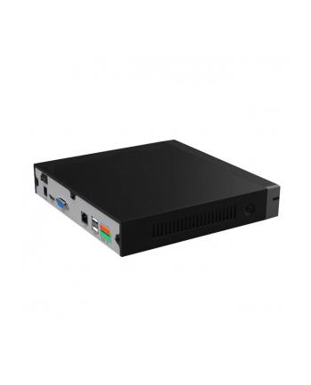 Foscam 9-o kanałowy NVR rejestrator HD IP FN3109H SATA