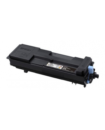 Toner Epson black | 21700str | AL-M8100DN/AL-M8100DTN