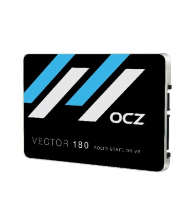 OCZ Technology OCZ SSD Vector 180 960GB SATA III 2,5'' Read:Write (550/530MB/s) IOPS 100/95K