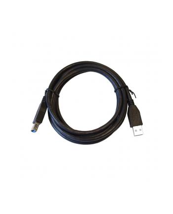 ART KABEL USB 3.0 PRZEDŁUŻACZ Amęski-Ażeński 1.8M em