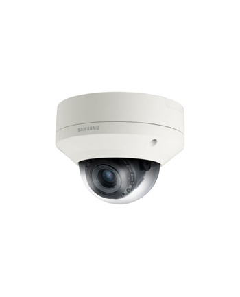 Samsung SNO-7084RP 3MP Zintegrowana Kamera IP