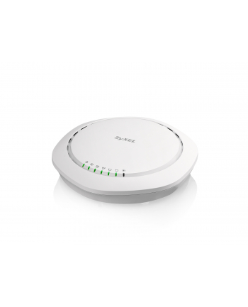 Zyxel WAC6503D-S 802.11ac Dual Radio Smart Antenna 3x3 Access Point