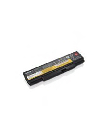 ThinkPad Battery 76+ (6 cell) for Lenovo E550
