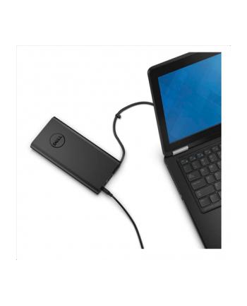 Dell Power Companion (18000 mAh) PW7015L