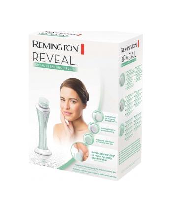 Szczoteczka REMINGTON - FC1000 Reveal Facial Cleansing Brush