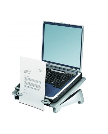 Fellowes - podstawa pod laptop PLUS - Office SUITES
