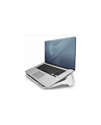 Fellowes - podstawa pod laptop i-Spire™
