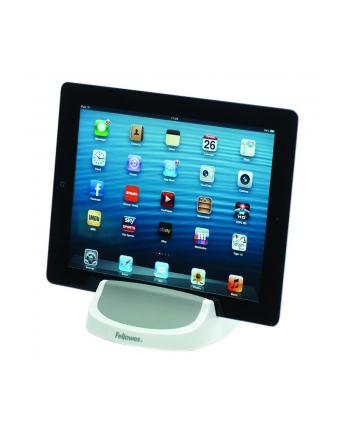 Fellowes - podstawa pod dokumenty/tablet i-Spire™